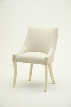 Smart Dining Room Chair