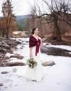 Warming Bridesmaid Shawl Wrap Winter Wedding Shawls and