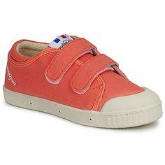 Xαμηλά Sneakers Springcourt GE1 CANVAS VELC - http://paidikapapoutsia.gr/xamila-sneakers-springcourt-ge1-canvas-velc-9/