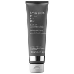Shop Living Proof's Perfect Hair Day Fresh Cut Split End Mender at Sephora.