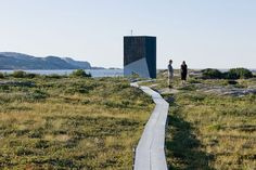 openhouse-magazine-art-escape-3-architecture-fogo-island-tower-studio-by-todd-saunders-photography-by-iwan-baan-newfoundland-canada 1
