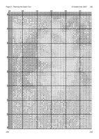 """Gallery.ru / karatik - Альбом """"1138"""" Grid, Cutting Board, Cutting Boards"""