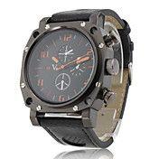 Gladiator - Men's Sport PC Quartz Wrist Watch... – AUD $ 10.89
