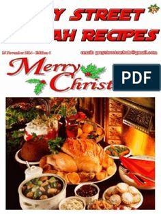 Asha Maharj Recipes   Curry   Custard Merry Christmas, Christmas 2014, Christmas Recipes, Diwali Food, 4th November, Recipe For 4, Curry Recipes, Custard, Free Food