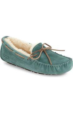 edadcea62  ugg  shoes  flats Ugg