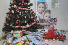 Η κορυφαία δίαιτα της Κατερίνας Καινούργιου! Xάσε 8 κιλά σε 15 μέρες! - ΔΙΑΙΤΕΣ ΤΩΝ ΕΠΩΝΥΜΩΝ - YOU WEEKLY Christmas Tree, Diet, Holiday Decor, Health, Math Resources, Teal Christmas Tree, Health Care, Xmas Trees, Christmas Trees