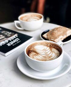 Pinterest: lifeingray #CoffeeBeans