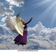 Arquivos de Ilustração - anjo, alcançar, heavenly, luz k4570945 - Busca de Imagens Clip Art, Desenhos, Impressões Decorativas, Ilustrações e Vetores Gráficos EPS - k4570945.jpg