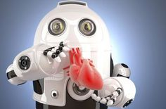 Google's Verily is developing surgical robots