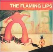 Yoshimi Battles the Pink Robots (Reissue) by The Flaming Lips - [Vinyl] LP