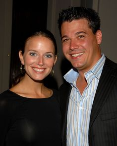 The original reality TV power couple. Rob and Amber met on Survivor: All-Stars in 2003 and quickly formed an alliance that took them to the final two. Survivor All Stars, Survivor Tv Show, Survivor Winner, Rob Mariano, One Million Dollars, Amazing Race, The Millions, Reality Tv
