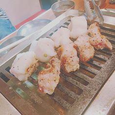 そろそろランチタイムですね✨ #パンケーキ #お洒落さんと繋がりたい #カメラ #おしゃれ #肉 #スイーツ #大阪カフェ #カフェ巡り #カフェ部 #カメラ好きな人と繋がりたい #写真好きな人と繋がりたい #カフェ好きな人と繋がりたい #大阪ランチ #大阪グルメ #カフェ #cafe #神戸カフェ #神戸 #インスタ映え #ランチタイム #元町 #カフェ巡り部 #コーヒー #sweets #デザート #梅田カフェ #instafollow #いいね #フォロバ #大阪