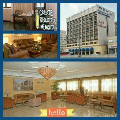 أنجز عملك واستقبل زائريك وأنت في ضيافة #فندق الحياة #جدة كونتيننتال  #السعودية #السياحة_السعودية  Complete your work and receive your visitors in hospitality of Alhyatt #Jeddah Continental #Hotel  #SaudiArabia #SaudiTourism #ksatourism  @saudi_airline @ksatourism