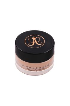 Anastasia Beverly Hills Concealer Like a shot of espresso for the eyes, this hydratingformula will instantly make you look more awake. The easily blendable cream provides full coverage for the darkest raccoon eyes and comes in a widerange of shades that helps you find the perfect brightening tone for your skin. Anastasia Beverly Hills Concealer, $20;ulta.com.