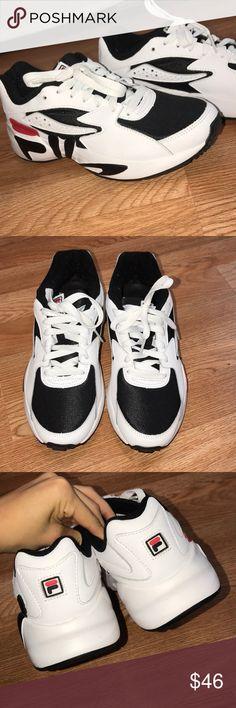 pretty nice fef25 c334a Unisex fila sneakers PRICE FIRM