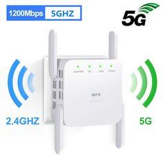 Smarter Shopping, Better Living! Aliexpress.com 4g Wireless, Wireless Router, Wifi Router, Craft Storage, Tool Storage, Wi Fi, Best Wifi, Network Speed, Wifi Extender
