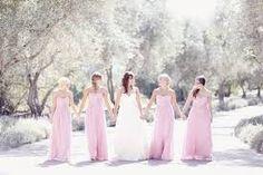 Bildresultat för wedding inspo
