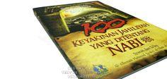 Buku Islam 100 Keyakinan Jahiliyah Yang Ditentang Nabi - Buku ini membeberkan tentang keyakinan-keyakinan jahiliyah yang ditentang oleh Nabi Shallallahualaihi wa Sallam seperti menentang pemerintah, berdoa kepada orang yang saleh, dan masih banyak lagi.  Rp. 45.000,-  Hubungi: +6281567989028  Invite: BB: 7D2FB160 email: store@nikimura.com  #bukuislam #tokomuslim #tokobukuislam #readystock #tokobukuonline #bestseller #Yogyakarta #jahiliyah Doa, Islam, Books, Tuna, Livros, Livres, Book, Libri, Libros