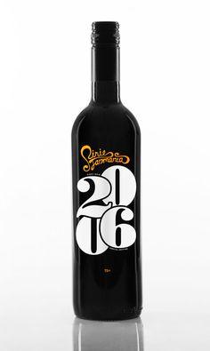 wine / vinho / vino mxm #vinosmaximum