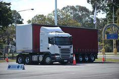 Code 14 Truck Driving License Code 14 Truck Driving License 4 Weeks R 14000. BEST Driving School in Mariental. Contact +...