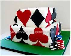 1000+ images about 60th Birthday party ideas on Pinterest ...