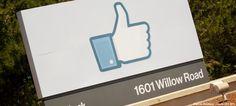 Der 2G Tuesday: Wie Facebook seine Mitarbeiter für schlechtes Netz sensibilisieren möchte