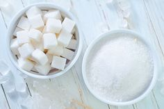 Dr. Fuhrman's 3-Day Sugar Detox: Kick your cravings for good with this fast plan to squash sugar addiction.