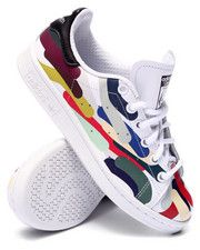 Sneakers - Stan Smith Graphic Sneakers