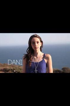Dani From Cimorelli Cimorelli Sisters, Dani Cimorelli, Dani Danielles, I Like To Dance, Cream Eyeshadow, Hair Color For Black Hair, Celebs, Celebrities, These Girls