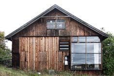Sørum Farm Are Vesterlid
