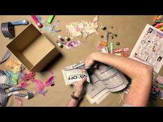 Introducing... the Hobby Lobby iPhone app! App Store: http://itunes.apple.com/us/app/hobby-lobby/id535562583?mt=8