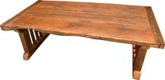 Reclaimed Wood Bedroom Furniture, Reclaimed Wood Coffee Table, Custom Furniture, Furniture Design, Home Decor, Bespoke Furniture, Decoration Home, Room Decor, Home Interior Design