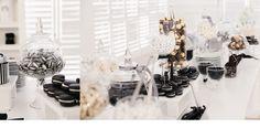 Kim & Morné's wedding ‹ Roberta de Lilly Photography Affair, Our Wedding, Table Decorations, Black And White, Photography, Furniture, Home Decor, Photograph, Decoration Home