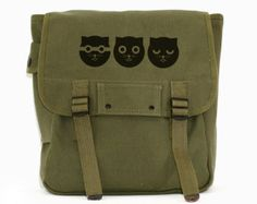 Bags by Alli on Etsy