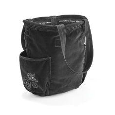 Elite Retro Metro Bag - #thirtyonegifts Love my roomy bag. www.mythirtyone.com/klover