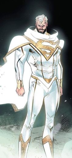 Superman Outfit, Batman And Superman, Superman Anime, Superman Characters, Dc Characters, Marvel Dc, Marvel Comics, Superman Family, Superhero Design