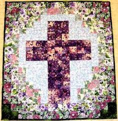 Kimberly's Quilts...Divine Inspirations: Picture Time
