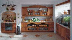 Kuchyňa Royal Troniusz