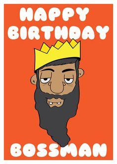 Happy birthday bossman i am joel martinez - Happy birthday images For Boss Man Happy Birthday Boss, Happy Birthday Pictures, Boss Man, Happy Birthday Images