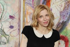 It's no secret that Courtney Love is bat sh$t crazy, but we're assuming few people know the lady in question once studied at the San Francisco Art Institute and perhaps harbored a hankering for something besides Twitter mayhem and rock star widowhood. In fact, having had time to digest that Love is showcasing some of [...]