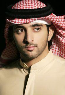 hamdan bin mohammed al maktoum - Google Search