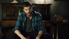 The Fall | 25 Underrated Netflix Shows You Probably Don't Know About But Definitely Should