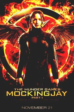 View This Fast The Hunger Games: Mockingjay - Part 1 Moviez gratuit View Guarda il jav Movien The Hunger Games: Mockingjay - Part 1 Download Sexy Hot The Hunger Games: Mockingjay - Part 1 Ansehen stream The Hunger Games: Mockingjay - Part 1 #FilmTube #FREE #Filmes This is Full