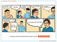 A writer's life is not easy, in fact, it's crazy. Here's a sneak peek into a normal day of a writer's life. We feel you guys, we really do. Marketing Consultant, Digital Marketing Services, Writing Services, Writer, Feelings, Guys, Comics, Life, Writers