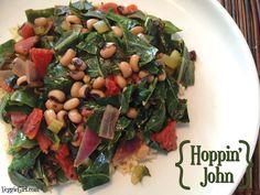 Hoppin John