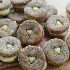 Home - Kifőztük Hungarian Recipes, Bagel, Biscotti, Doughnut, Main Dishes, Vegetarian, Bread, Cookies, Food