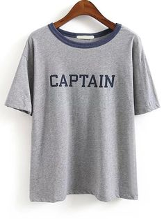 http://www.shein.fr/Letters-Anchors-Print-Grey-T-shirt-p-270595-cat-1738.html