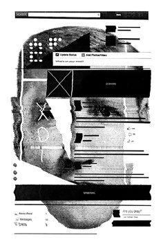 Op/Ed piece — Should Facebook Manipulate Users?