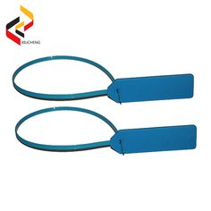 aefc341e417a 597 Best RFID wristbands From alibaba images | Laundry, Laundry Room ...