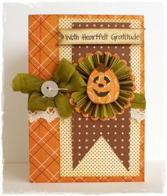Created by Lenet Mos using the You Make Me Smile stamp set from www.papersweeties.com